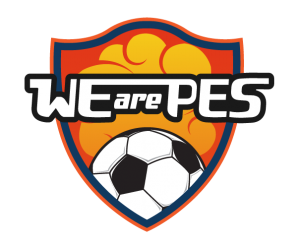 wearepes-logo